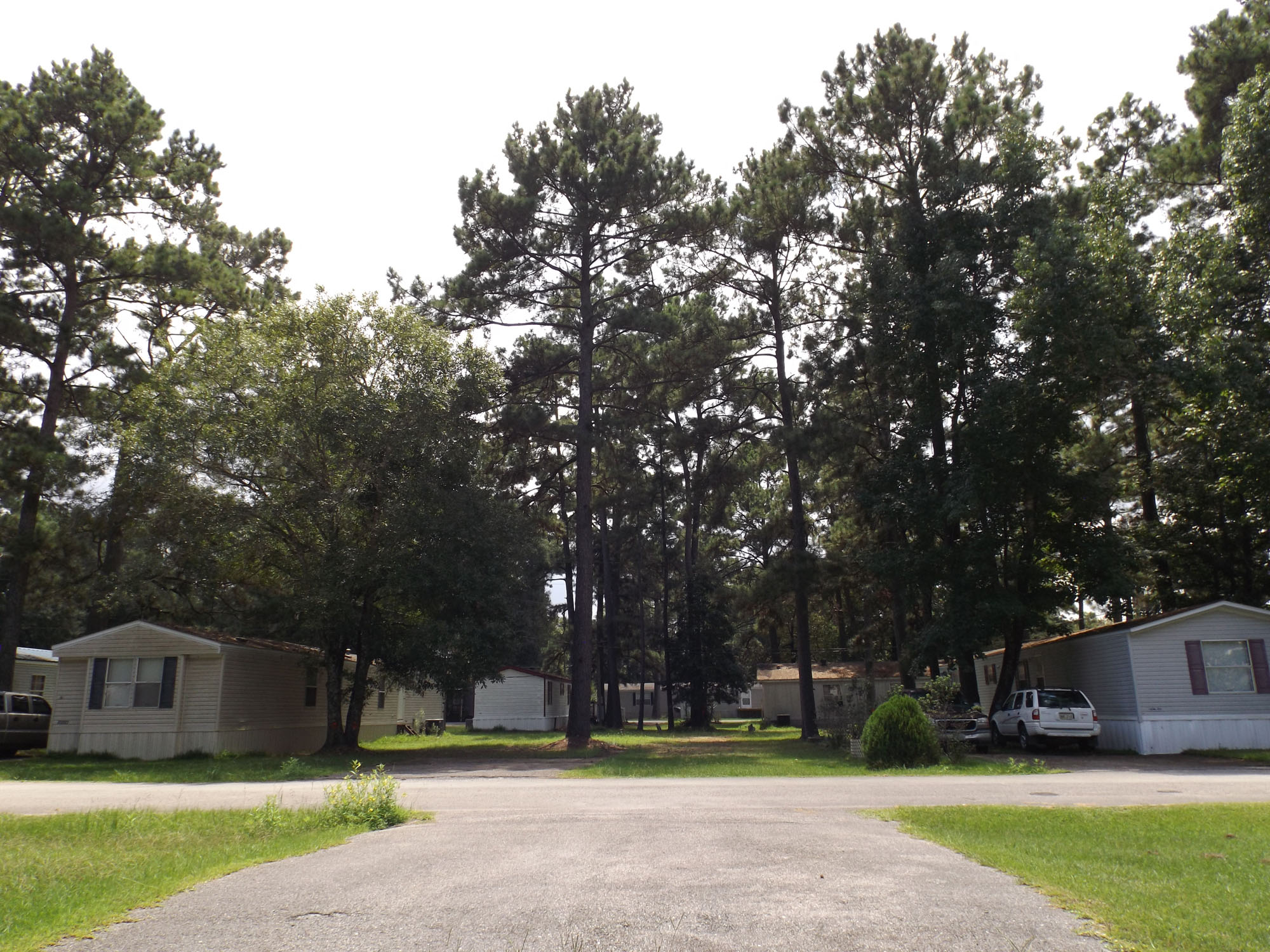 Mobile Homes For Rent In Vidor